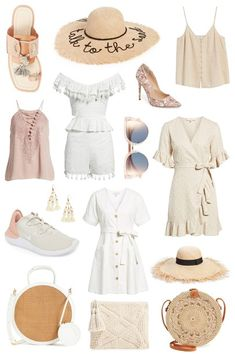 Styles from Nordstrom I'm Loving - Money Can Buy Lipstick Womens Fashion Stores, Trendy Fashion, Petite Fashion, Curvy Fashion, Fall Fashion, Style Fashion, Affordable Clothes, Affordable Fashion, Summer Outfits