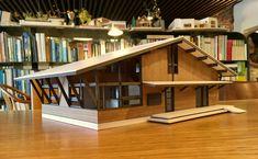 金田博道建築研究所 http://kandw.p1.weblife.me