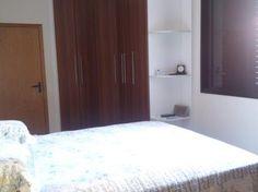Apartamento, 3 quartos Venda SANTOS SP APARECIDA AVENIDA DR EPITACIO PESSOA 6663005 ZAP Imóveis