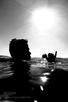 Untitled by troddic #nature #photooftheday #amazing #picoftheday #sea #underwater