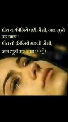 good evening what s app shayri pinterest what s