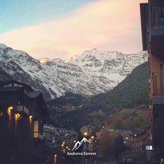 Andorra, Mount Everest, Mountains, Nature, Travel, Self, Naturaleza, Viajes, Destinations