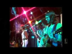 Little River Band - Help Is On Its Way (Countdown 3/4/1977)