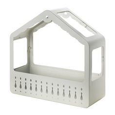 IKEA PS 2014 Greenhouse IKEA The greenhouse can hang on the wall or rest on a flat surface.