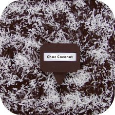 Home Made Creamy Chocolate Coconut Fudge - 1 Lb Box. Available in over 70 different flavors! Each has its own picture. Only $14.99 for one 1 lb box of fudge plus shipping ($8.95 on entire order! *continental U.S. only)