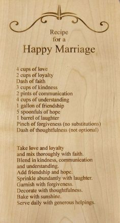 Godly Marriage, Marriage Goals, Marriage Relationship, Happy Marriage, Love And Marriage, Relationships, Marriage Retreats, Healthy Marriage, Serve The Lord