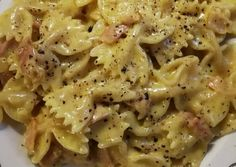 Cookbook Recipes, Cooking Recipes, Pasta Recipies, Orzo, Sweet And Salty, Greek Recipes, Crepes, Pasta Salad, Macaroni And Cheese