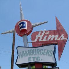 Kim's Waco, TX