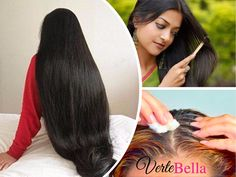 Indian mask to accelerate hair growth and prevent hair loss. Prevent Hair Loss, Natural Skin, Hair Growth, Girl Hairstyles, Blonde Hair, Curly Hair Styles, Beauty Hacks, Beauty Tips, Wedding Dress Styles