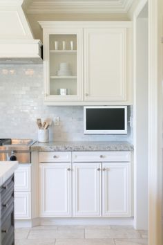 How to choose countertops: http://www.stylemepretty.com/living/2015/01/27/home-101-everyone-should-know/