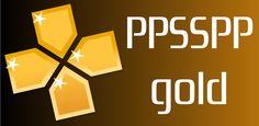 cool PPSSPP Gold - PSP emulator v1.2.2.0 APK Updated Download NOW