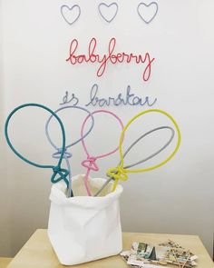 Paper Shopping Bag, Showroom, Home Decor, Decoration Home, Room Decor, Home Interior Design, Fashion Showroom, Home Decoration, Interior Design