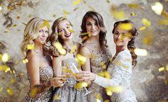 Party Photos, Wedding Photos, Wedding Ideas, Sister Poses, Fall Family Pictures, Party Photography, Boho Girl, Partys, Photoshoot