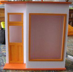 small shop/roombox tute