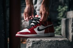 2014 cheap nike shoes for sale info collection off big discount.New nike roshe run,lebron james shoes,authentic jordans and nike foamposites 2014 online. Air Jordan Retro, Nike Shoes For Sale, Nike Shoes Cheap, Jordan 1 White, Air Jordans, Popular Sneakers, Retro Sneakers, Men's Sneakers, Sneaker Magazine