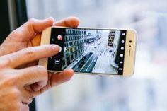 Huawei : 4 GB de RAM é mais que suficiente para qualquer smartphone