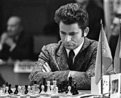 Boris Spassky is a famous World Chess Champion. What is his full name? Millionaire Chess #chessgeeks