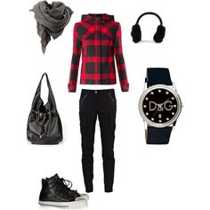 """chillin' around"" by theyesse on Polyvore"
