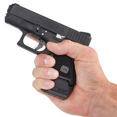 X-Grip Mag Extension G26