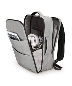 c1bcb9f3aba7 14 Best Mens laptop backpack images