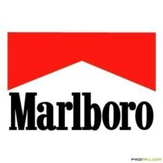 Win instant prizes on Marlboro - Menthol Match-Up Sweepstakes Cigarette Coupons Free Printable, Free Coupons By Mail, Printable Coupons, Web Design Uk, Logo Design, Marlboro Logo, Marlboro Coupons, Malboro, Newport Cigarettes