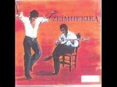 ZEIBEKIKO POLITIKO...(AIVALIOTIKO - BOUZOUKI SOLO) - YouTube Greek Music, Soloing, Youtube, Artist, Movie Posters, Greece, Traditional, Greece Country, Artists