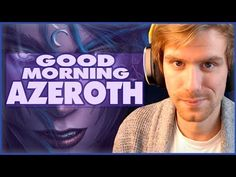 GOOD MORNING AZEROTH | LUCID NIGHTMARE GUIDE | World of Warcraft Legion  #legion #worldofwarcraft #mage