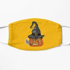 Maske Halloween, Halloween Costumes, Halloween Design, Happy Halloween, Happy Day, Designs, Austria, Witches, Ghosts
