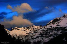 Jausenstation Bichlhof Milders Neustift Stubai Mount Everest, Mountains, Nature, Travel, New Pins, Essen, Naturaleza, Viajes, Destinations