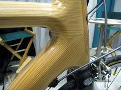 renovo bike: 19 тыс изображений найдено в Яндекс.Картинках