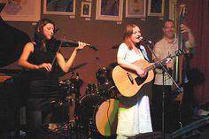 Folk House Bristol, Folk, Street, Concert, House, Popular, Home, Forks, Concerts
