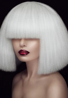 1000 images about Futuristic Styling on Pinterest