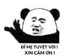 Memes Humor, Art Memes, Panda Meme, Panda Funny, Chinese Meme, Drawing Meme, Meme Stickers, Troll Face, Funny Times