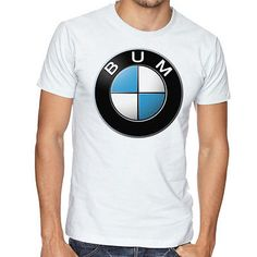 Bmw #funny shirt #classic bmw automobile bum #genuine black mens t-shirt m3 shirt,  View more on the LINK: http://www.zeppy.io/product/gb/2/262715606492/
