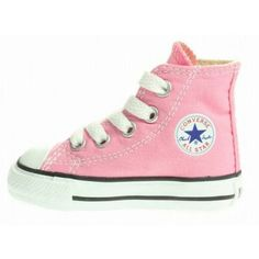 Chucks Profi | Converse Kinder Chucks Canvas Ox Decon Bugs