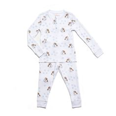 34 best snuggle up in pajamas images on pinterest pajama pajamas