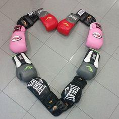 #mma#kickbox#muaythai#thaibox#mixfight#mixedmartialarts#glory#ufc#aiba#thaiboxing#boxeur#fighter#gym#fitness#ufc#like4like#sahil#antreman#idman#profighter#k1#kick#punch#crossfit#kadıköy#fenerbahçe#nişantaşı#bjj#everlast#twins by fashionpointlove