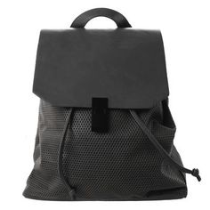Me gustó este producto Americanino Mochila. ¡Lo quiero! Leather Backpack, Backpacks, Bags, Fashion, Backpack, Over Knee Socks, Handbags, Moda, Leather Book Bag