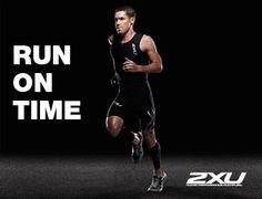 Workout Programs, Swimming, Sporty, Exercise, Bike, Running, Google, Image, Fashion