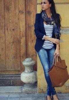 style von nora90
