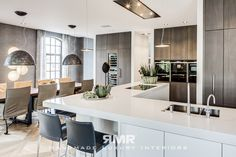 30 beste afbeeldingen van rmr keukens kitchens decorating kitchen