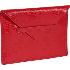 hermes paris purses - Preowned Authentic Hermes Silk In Long Wallet Soufre Epsom Leather ...