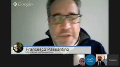 Do You Brand? Web Marketing e Personal Branding secondo Francesco Passantino. Business Video, Personal Branding, Palermo, Advertising, Marketing, Youtube, Youtubers, Self Branding, Youtube Movies