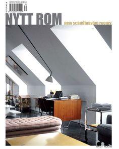 New Scandinavian rooms Scandinavian, Ceiling Lights, Lighting, Home Decor, Rome, Decoration Home, Light Fixtures, Room Decor, Ceiling Lamps