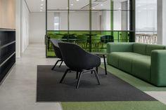 office 06 by i29 interior architects - MyHouseIdea