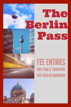 We used the Berlin Pass for three days Free Madame Tussauds, Free Sealife, Free Berlin Dungeons free public transport, free DDR Museum, Free Neues Museum.   | Berlin | things to do in Berlin | Berlin attraction | things to see in Berlin | visit Berlin | Berlin with kids | Kids in Berlin |