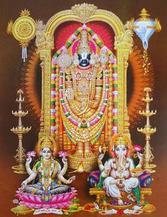 Wallpapers For God Wallpapers) – Adorable Wallpapers Lord Murugan Wallpapers, Lord Vishnu Wallpapers, Lakshmi Images, Krishna Images, Lord Krishna, Lord Shiva, Iphone 5s Wallpaper, Mobile Wallpaper, Wallpapers Android
