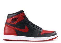 2a0ec2c24d766f Air Jordan 1 Retro High Og