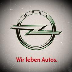 Milliardenverlust bei Opel