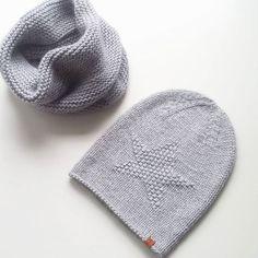Baby Knitting Patterns, Snowflakes, Knit Crochet, Like4like, Winter Hats, Baby Boy, Beanie, Aldo, Tejidos